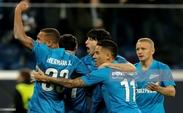 قرعه کشی یک هشتم نهایی لیگ اروپا/ دیدار یاران آزمون و محرمی با تیم های اسپانیایی و پرتغالی