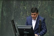 رئیس مجمع نمایندگان استان آذربایجان شرقی مشخص شد