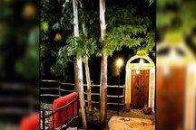 سومین خانه بوم گردی در رفسنجان مورد بهره برداری قرار گرفت
