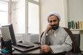 دوره های «آموزش مجازی اندیشه های امام خمینی(س)» برگزار می شود