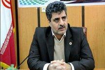 زیرساختهای لازم برای ثبت نام الکترونیکی نفت سفید درشهرستان کوهرنگ فراهم شده است
