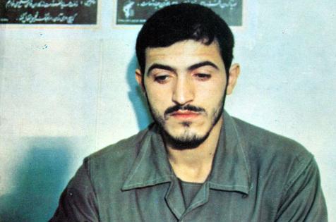 قصه موتوری که همت و ماشینی که زین الدین را به شهادت رساند چه بود؟