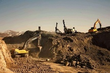احتمال کشف ذخایر معدنی جدید در کردستان وجود دارد