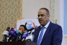 اظهارات بیسابقه وزیر کشور دولت هادی علیه سعودی ها و امارات
