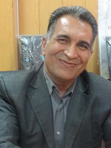 رئیس هیات تیر و کمان استان فارس انتخاب شد