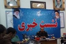 رزمایش اقتدار عاشورایی بسیج در اصفهان برگزار می شود