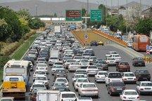 انتقاد رییس پلیس راهنمایی و رانندگی ناجا از راهبرد شهرداری تهران برای کاهش ترافیک