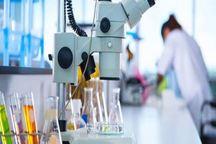 شناسایی شیوه ترمیم زخم پای دیابتی به روش نانو دراستان مرکزی