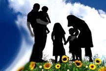 توزیع اولین سیمای خانگی پیشگیری از اعتیاد در بین خانوادهها