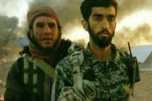 سرلشکر محسن رضایی: انتقام شهید حججی را خواهیم گرفت