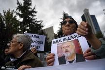 دستاورد بزرگ خاشقجی با مرگش برای مردم عربستان