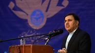 10 خواسته آخوندی از شهرداری تهران