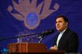 آخوندی خواستار ورود مجلس به اظهارنظر سخنگوی شورای نگهبان شد