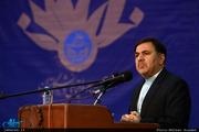 آنان که ایران را بریده از جهان میخواهند از درک ابتدایی مفهوم ایران عاجزند