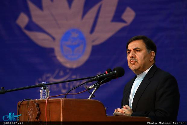 بازخوانی ایران در روز قدس