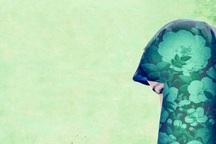 60 برنامه در هفته حجاب در کهگیلویه و بویراحمد برگزار می شود