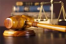 ارایه خدمات حقوقی به مددجویان کمیته امداد رایگان است