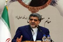 سیدحسین هاشمی :در4 سال گذشته هیچ کنسرتی در استان تهران لغو نشد