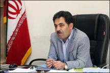 حشمت الله صیدی بر کرسی شهرداری سنندج تکیه زد
