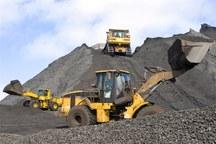 گردش حساب شرکت های معدنی کرمان به این استان منتقل می شود