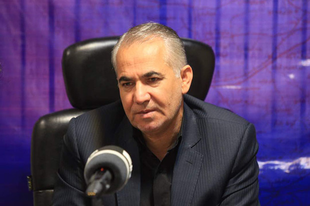 کمیته رصد نارضایتی های اجتماعی در استان مرکزی تشکیل شد