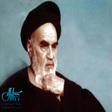امام خمینی ریشه اختلافات را ناشی از چه می دانست و نگران چه بود؟/در دیدگاه امام، این تحصن ها به نفع چه کسی تمام می شود؟