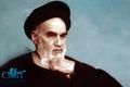 چرا حضرت امام(س) پس از فتح خرمشهر با ادامه جنگ در خاک عراق موافقت کرد؟