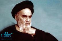 چهل اندرز اخلاقی ـ تربیتی از امام خمینی-4