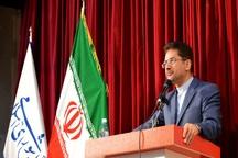 نماینده شاهرود: تاکید داریم که ربیعی بار دیگر در وزارت کار ابقا شود