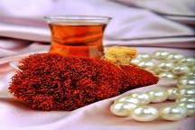 صادرات زعفران خراسان رضوی 25 درصد افزایش یافت