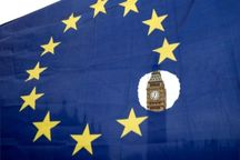 آغاز دردسرهای خروج انگلیس از قاره پیر/ آیا اروپا برگزیت را وتو می کند؟