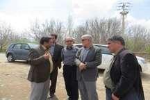 آمادگی بنیاد مسکن برای واگذاری زمین و تسهیلات به سیل زدگان آذربایجان شرقی