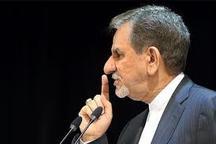 مردم ایران قدر سپاه را میدانند