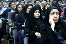 رییس مرکز مشاوره دانشگاه تبریز: نرخ شیوع خودکشی زیر نیم درصد است