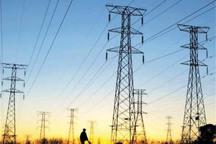 51 درصد برق زنجان در بخش تولید مصرف می شود
