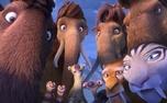 رکورد شبکه کودک در پخش انیمیشنهای سینمایی