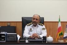 170 جلد گواهینامه رانندگان متخلف در کرمان ضبط شد