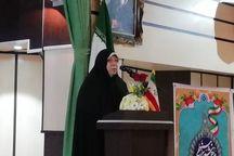 نماینده تهران: نظام شورا مخالفان بسیاری در مجلس دارد