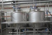 تاکنون 44 واحد تولیدی دامغان تسهیلات رونق تولید را دریافت کردند