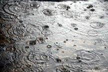 سمنان در ساعتهای آینده شاهد باران خواهد بود