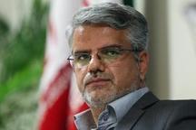 مهمترین دستاورد دولت ایجاد آرامش در کشورو خروج از وضعیت ایران هراسی است