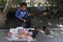 9 هزار و 200 کودک در ایران از خدمات مراکز حمایتی خانواده بهره مند شدند