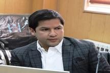رئیس هیات پزشکی ورزشی فارس: شیوه مبارزه با دوپینگ را ارتقامی دهیم
