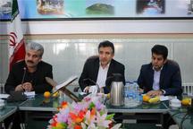 گره ناکارآمدی اقتصادی در کردستان باید باز شود