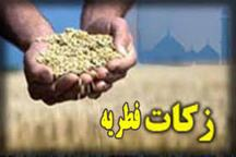 جمع آوری زکات فطریه در استان اردبیل  نظام مند می شود