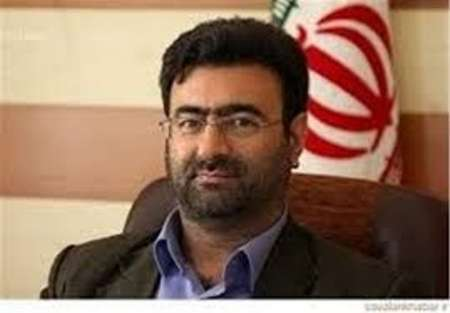 طرح توسعه خوشه های کسب و کار توریسم و صنایع فلزی در استان اردبیل اجرا می شود