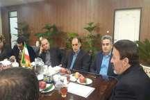 فرماندار ورامین:بی طرفی و عمل به قانون اساس برگزاری انتخابات است