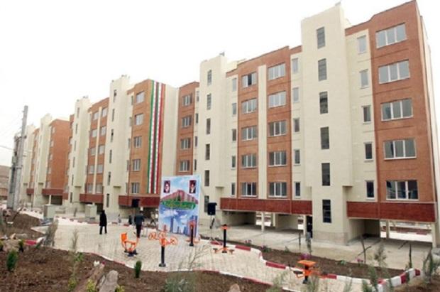 71 طرح راه و شهرسازی گیلان آماده بهره برداری است