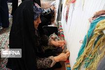 ۴۲هزار نفر ساعت آموزش مهارتی در روستاهای باشت ارائه شد