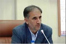تاکید شهردار اردبیل بر لزوم مشارکتهای مردمی در حوزه زیباسازی شهری